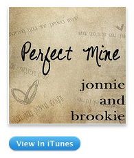 Perfect Mine on iTunes